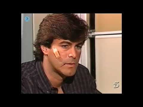 🎭 Сериал Мануэла 73 серия, 1991 год, Гресия Кольминарес, Хорхе Мартинес. » Freewka.com - Смотреть онлайн в хорощем качестве