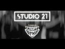 «Спорт FM» STUDIO 21: Мы одна команда