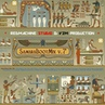 Samara Boot Mix Vol.7 - AGFA Mixtape (Black Label)