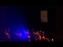 Аквариум - Поколение Дворников и Сторожей (Live in Moscow 2018)