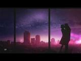 Relaxing Blues &amp Rock Music Narada Michael Walden 40 Days Audiophile Hi Fi 4K