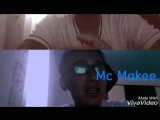 Mc Makee-KZSOUNDLIVEBATTLE2-R1