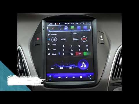 Мультимедиа для Opel Insignia. Мультимедиа с Алиэкспресс