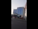 В одном из бизнес-центров Ташкента произошел пожар t.me/joinchat/AAAAADv7jmaa_ECIP2kiTA