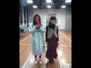 2012/03/05 23:54:02 @ G Koga Narumi