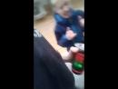 Гуляй Вася - Live
