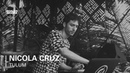 Nicola Cruz Boiler Room Tulum x Comunite Live Set