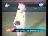 staroetv.su / Анонс и начало рекламного блока (REN-TV, 03.01.2003) (3)