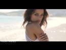 Porter Robinson - Lionhearted X Electric Feel (DallasK Remix) X Easy [Christofi Edit] ( vidchelny)