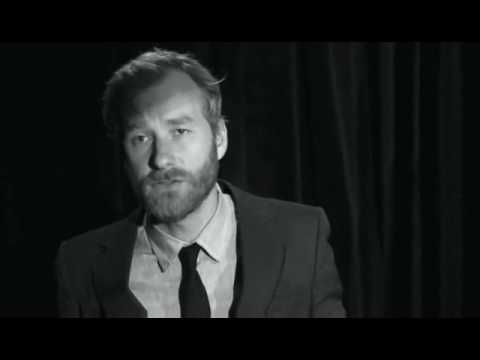 Bloodbuzz Ohio by The National (Official Video)