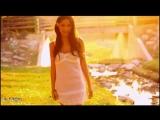 Nana - Dreams (DJ Kapral Remix 2k16)