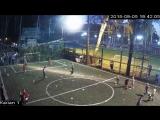 Тренировка 2012-13 г.р. - Мартынов В.А.
