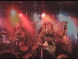 ANDROID_SOUL_-_YESTERDAY_39_S_SUNSET_progressive_metal.mp4