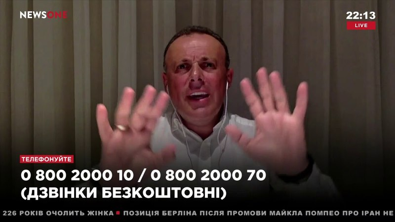Спивак за четыре года Россия построила мост, а что построили мы Субъективные итоги 22.05.18