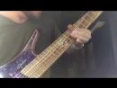Hollow Circle Music - Miracle of Life (Guitar Cover) by Anton Borisov