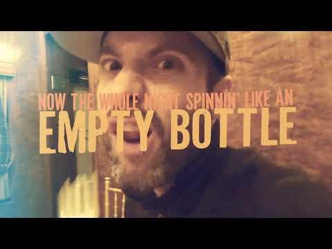 Dallas Smith Terri Clark - One Drink Ago (Lyric Video)