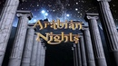 PPV Arabian Nights: Part 3