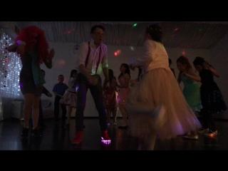 #федук  #элджей #фиолетоваявата   банкетный зал  familli hall  детишки #дуйвмешок  #pitbullshit