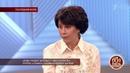 «Людмила спросила меня, что будет, если уничтожить завещание»,— подруга жены народного артиста Юрия Ермолаева сделала шокирующее признан