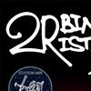 2RBINA 2RISTA в ВОРОНЕЖЕ | 3 НОЯБРЯ