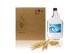 Куплю пищевой спирт москва купить этиловый ректификованный спирт экстра купить