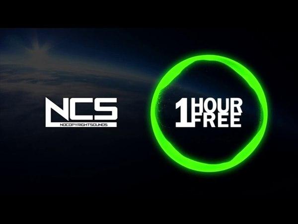 JPB - UP AWAY [NCS 1 Hour Trap]
