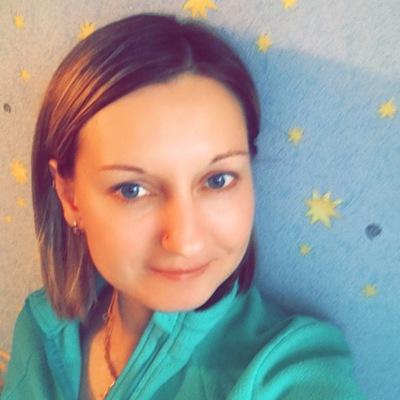 Танюшка Муравьева