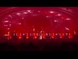Hard Bass 09.02.2019 _ Team Red live set ( 1080 X 1920 ).mp4