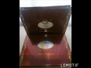 СатинВышивка,Mency, Альбом album-155901659_254337135