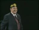 Прадед Рикардо Милоса флексит на концерте