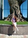 Диана Салаева фото #31