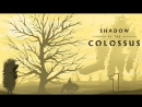 1 / Shadow of the Colossus