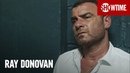 'I'm Trying To Save Your Life' Ep. 7 Official Clip | Ray Donovan | Season 6