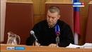 ГТРК Белгород - Белгородец получил 8,5 лет колонии-поселения за смертельное ДТП