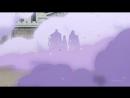 Хвост феи- эпизод 177-2 сезон-Анкорд