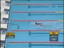 Самый худший пловец с Олимпиады в Сиднее )) Угар