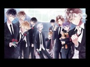 Diabolik lovers Amv They don't know about us