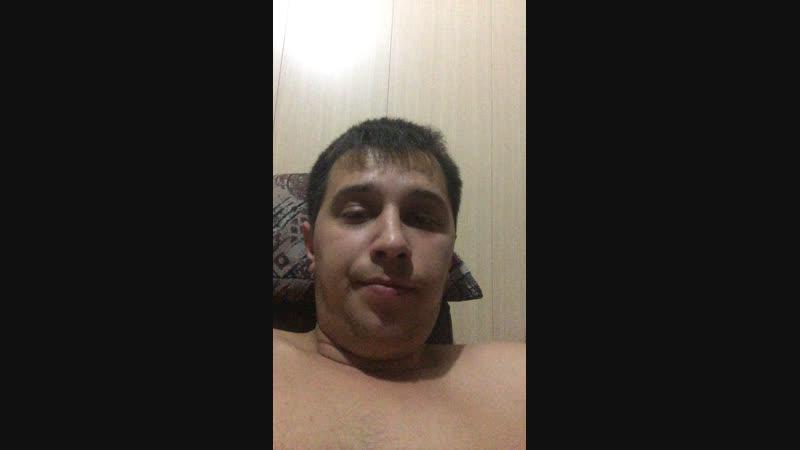 Дмитрий Фадеев — Live