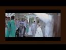 Красивее видео о Вашей свадьбе Доверьтесь профессионалу своего дела Успевайте забронировать свободные даты напишите в ЛС