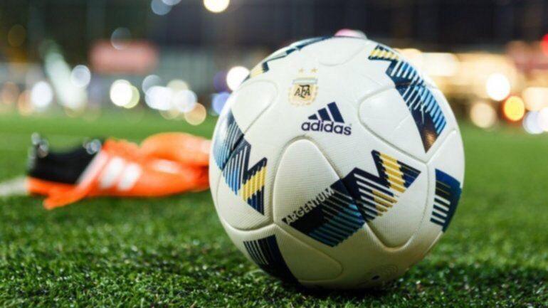 14 июля на стадионе «Шахтёр» состоится Первенство города Черемхово по футболу среди любительских команд.