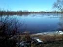 Video-2012-02-01-01-38-12