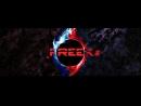 Live oRiginal FREEK feat css v34