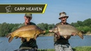 Carp Heaven - Catch Carp Hungary