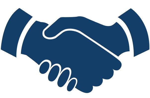 7 секретов здорового соучредительного партнерства