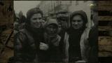 Леонид Утёсов - Под звёздами балканскими