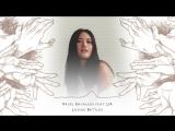 Pavel Khvaleev feat. LIA - Losing Battles