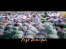 2018 йил Рамазоннинг байрамининг охирги куни тутган рузаларинг ва килган барча яхши амаллларинг Аллах рози булсин Амин🌹🌿