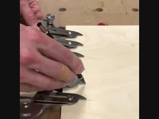 Идеальный порядок - Строим дом своими руками