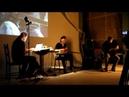 Burkhard Stangl / Patrick K.-H. / Oleg Makarov in Pravda 24, 26.07.11 ev