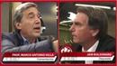 Bolsonaro admite que o PP recebeu propina da JBS